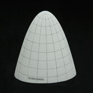 Elliptic paraboloids